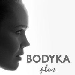 Bodyka Plus