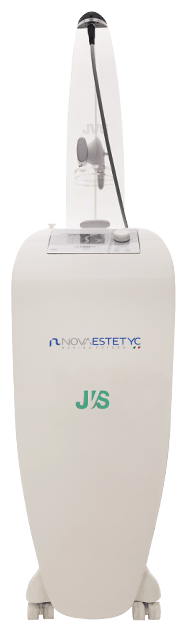 JVS-macchinario