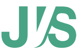 Logo JVS